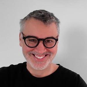 Etienne Denis - rédacteur web, rédacteur seo, rédacteur ux